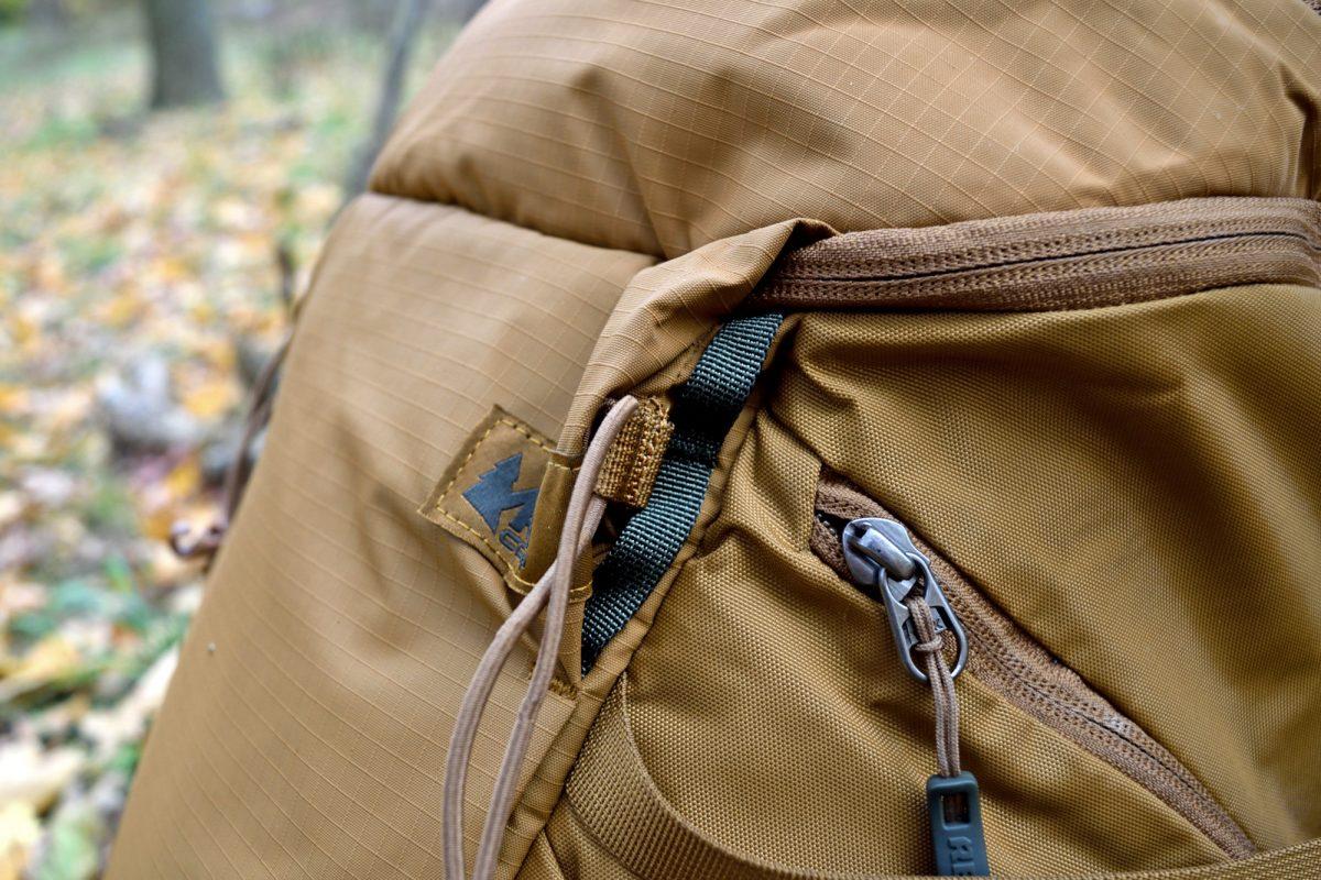 rei rucksack loops