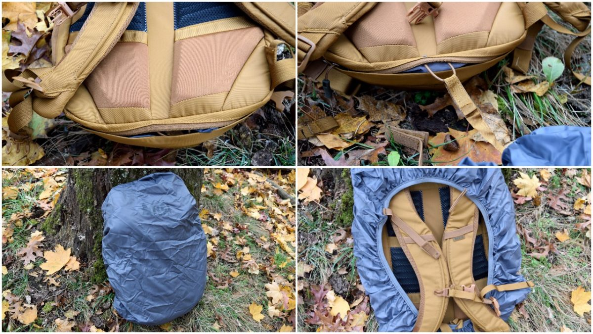 REI Rucksack 28 Pack Review « Backpackish 0ad8fa818bfbe