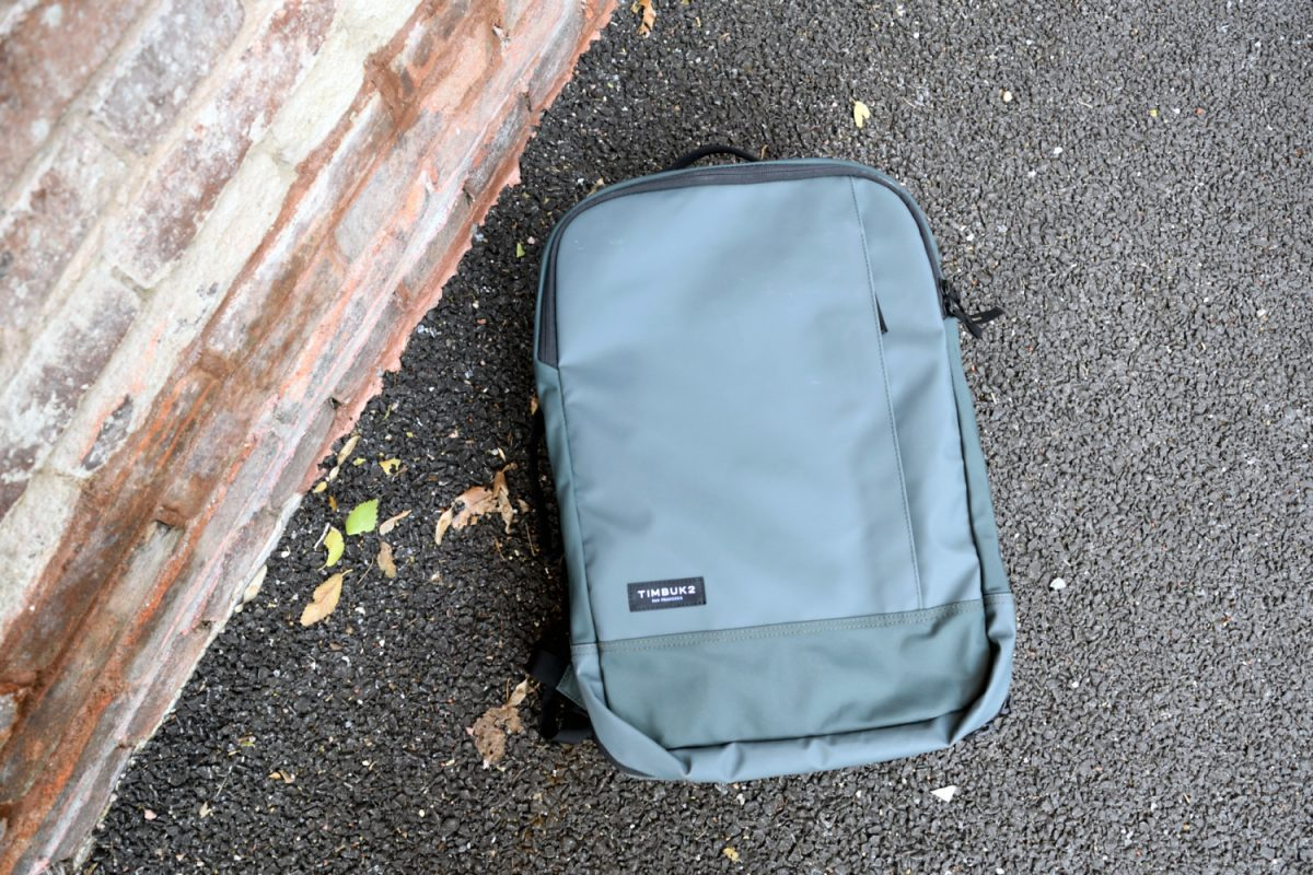 timbuk2 jet backpack review featured