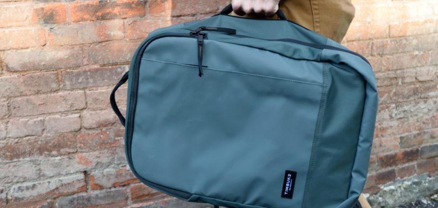 timbuk 2 jet review featured