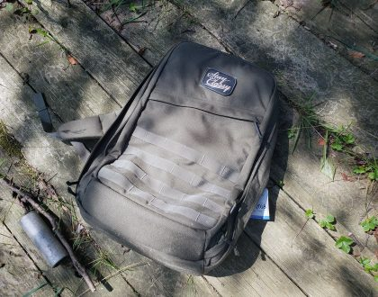 goruck gr2 review featured