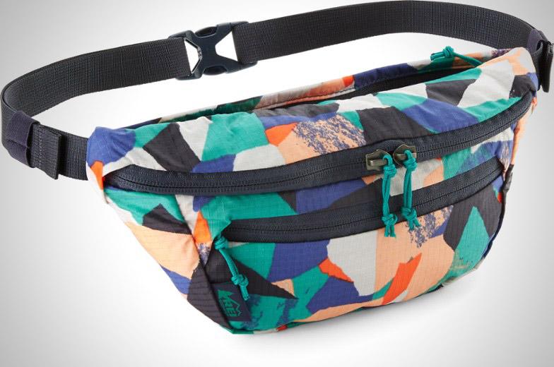 rei-waistpack2
